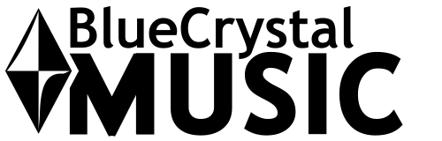 BlueCrystal Music