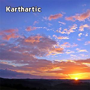 Karthartic
