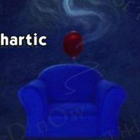 Karthartic Release