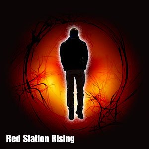 Red Station Rising